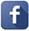 Facebook Social Sharing
