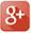 Google+ Social Sharing