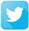 Twitter Social Sharing