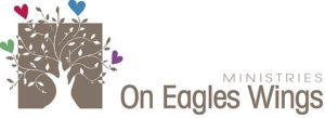On Eagles Wings Ministries
